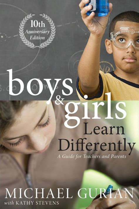 Amazing Boys And Girls Learn Differently A Guide For Teachers And Parents Wiring 101 Tzicihahutechinfo