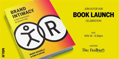 Brand Intimacy A New Paradigm In Marketing