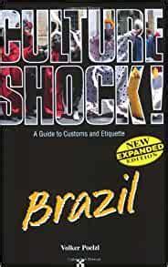 Brazil Poelzl Volker (ePUB/PDF)