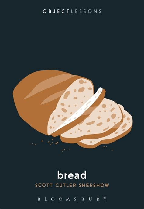 Bread Object Lessons