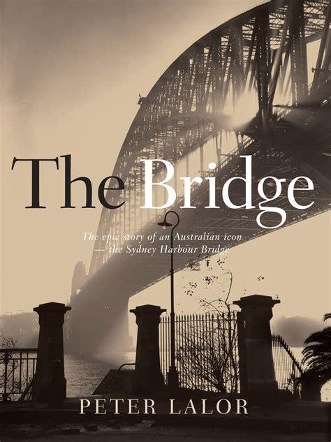 Bridge Lalor Peter (ePUB/PDF)