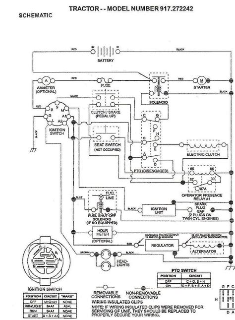Briggs Wiring Diagram 12 Up (ePUB/PDF) on mercury 500 wiring diagram, honda outboard ignition switch wiring diagram, mercury mariner wiring diagram, mercury outboard switch diagram, 50 horsepower mercury outboard diagram, 1966 johnson outboard wiring diagram, 1988 mercury outboard diagram, mercury 50 hp 4 stroke, 20 hp mercury diagram, mercury 40 hp carberator schematic, mercury outboard wiring diagram, mercury outboard impeller diagram, mercury 45 jet wiring diagram, mercury 50 hp engine, mercury optimax cooling system diagram, mercury 50 hp spark plugs, mercury 50 hp outboard, mercury 50 hp 2 stroke, mercury 850 thunderbolt wiring diagram, mercury wiring harness diagram,