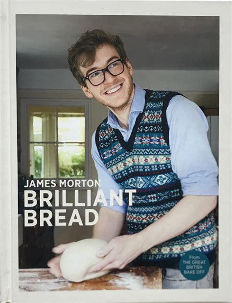 Awesome Brilliant Bread Morton James Epub Pdf Wiring 101 Sianudownsetwise Assnl