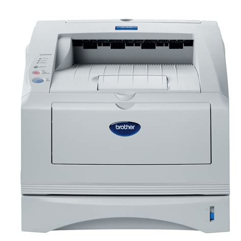 Brother Laser Printer Hl 5130 5140 5150d 5170dn Parts Serv (ePUB/PDF
