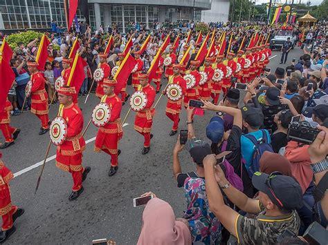 Brunei Society And Culture Complete Report World Trade Press (ePUB ...