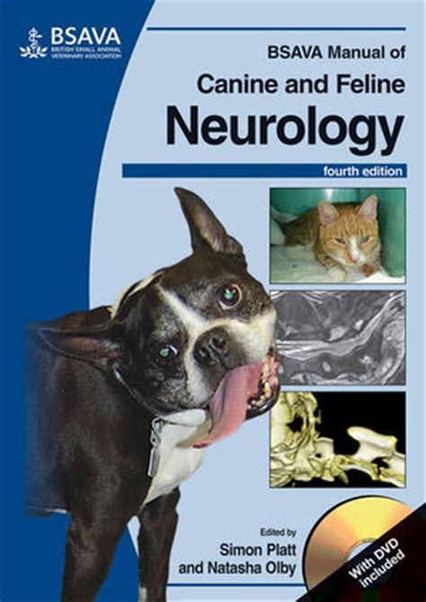 Bsava Manual Of Canine And Feline Abdominal Surgery Bsava British ...