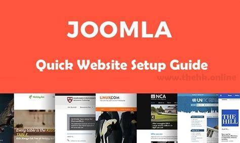 Building Websites With Joomla 1 5 Hagen Graf (ePUB/PDF)
