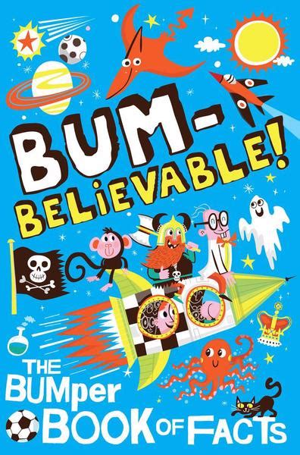 Bumbelievable Macmillan (ePUB/PDF) Free