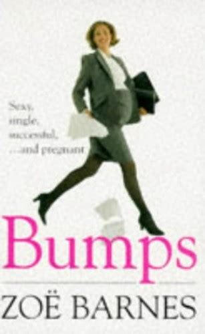 Bumps Barnes Zoe (PDF/ePUB) on