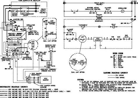 burnham steam boiler wiring diagram images burnham steam boiler wiring diagram burnham get