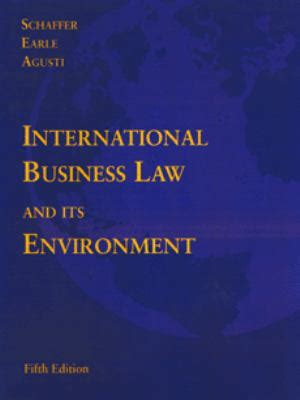 Business And Its Environment 5th Edition