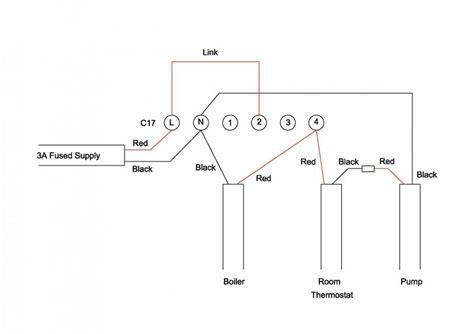Super C17 Wiring Diagram Epub Pdf Wiring 101 Olytiaxxcnl