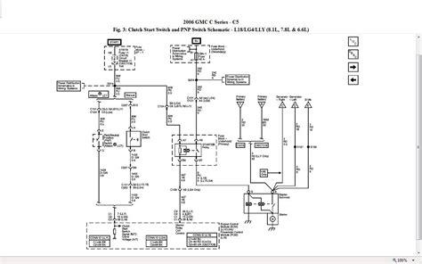 Terrific C4500 Wiring Diagram Epub Pdf Wiring Cloud Hisonuggs Outletorg