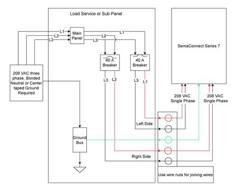 Download C60 Wiring Diagram From server3ramd cosvalley de