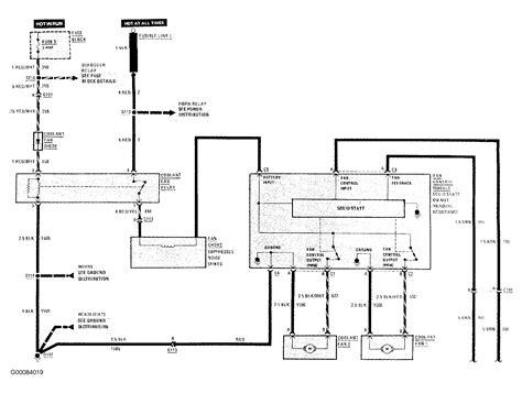 Cadillac Allante Wiring Diagram (ePUB/PDF)
