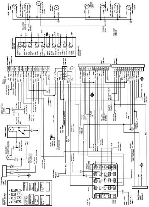Cadillac Deville Concours Wiring Diagram And Electrical System on 2004 chevrolet tahoe wiring diagram, 1993 cadillac deville wiring diagram, 1991 cadillac deville wiring diagram, 2001 cadillac deville fuel tank, 2001 cadillac deville exhaust system, 2001 cadillac deville manual, 2001 cadillac deville sensor locations, 2001 cadillac deville no crank, 1988 cadillac deville wiring diagram, 1989 cadillac deville wiring diagram, 2001 cadillac deville spark plugs, 2001 cadillac deville specifications, 1992 cadillac deville wiring diagram, 2005 cadillac deville wiring diagram, 2001 cadillac deville rear suspension, 2004 cadillac deville wiring diagram, 2002 cadillac deville wiring diagram, 2001 cadillac deville fuel gauge, 1994 cadillac deville wiring diagram, 2001 cadillac deville thermostat replacement,