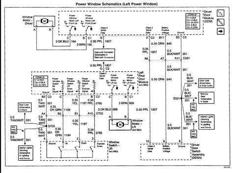 cadillac escalade wiring diagram [pdf book] on 1994 bmw 318i motor  diagrams, 1993 1984