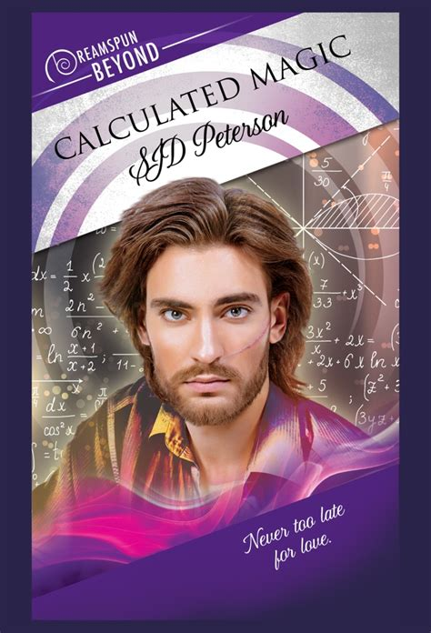 Calculated Magic Dreamspun Beyond Book 30