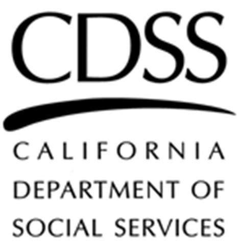 California Dss Manual Eas (ePUB/PDF)