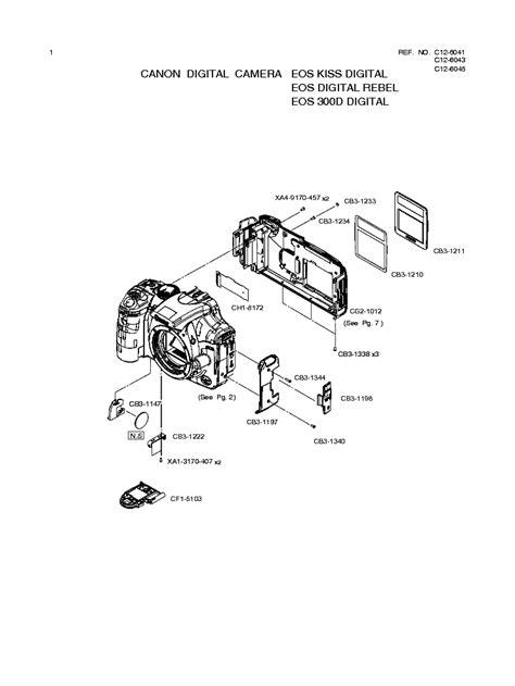 ad65bcbb5567 Canon Manual Eos 300d (ePUB PDF)