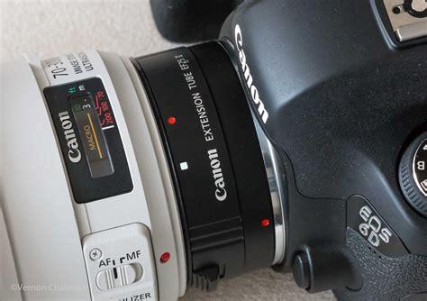 Canon Manual Focus Override (ePUB/PDF) Free