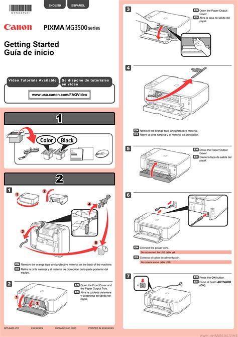 Download: Canon Manuals (ePUB/PDF)