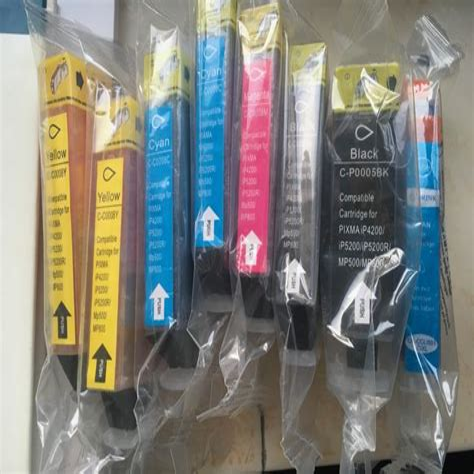Canon Pixma Ip5200 Pixma Ip5200r Service Repair Manual (ePUB/PDF) Free