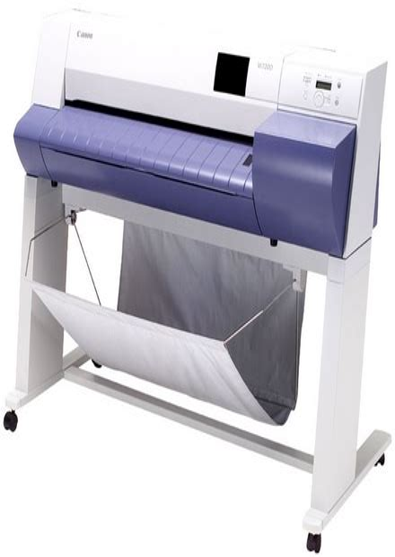 Canon W8200 Manual (ePUB/PDF)