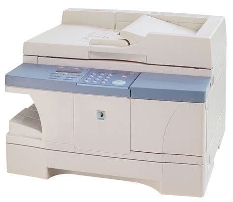 Image Canon imageRUNNER 1230