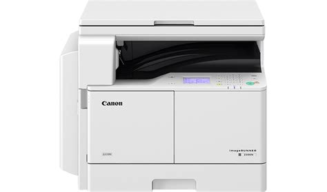 Image Canon imageRUNNER 2206N