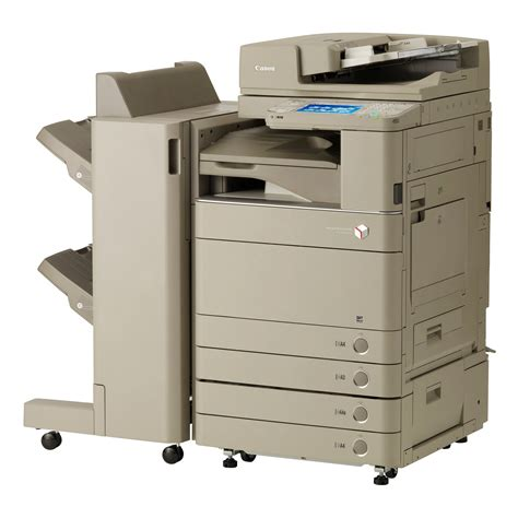 Image Canon imageRUNNER ADVANCE C5250