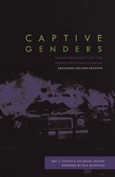 Strange Captive Genders Smith Nat Stanley Eric A Epub Pdf Wiring Digital Resources Indicompassionincorg