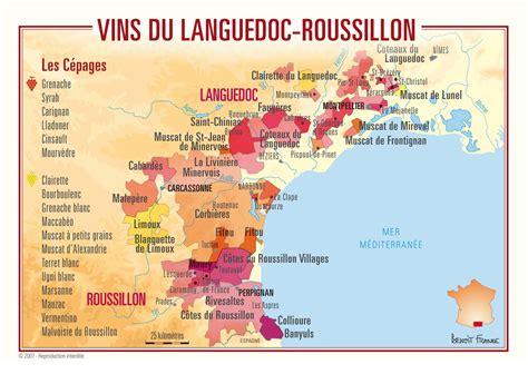 Astounding Carte Region Languedoc Roussillon 2013 N 526 Epub Pdf Wiring Cloud Mangdienstapotheekhoekschewaardnl