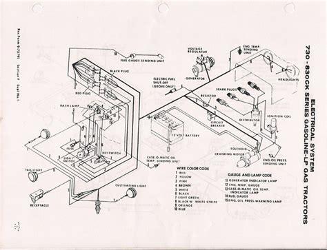 Strange Case 830 Wiring Diagram Epub Pdf Wiring Digital Resources Operpmognl