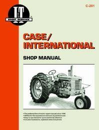 Miraculous Case Shop Manual C 201 Epub Pdf Wiring Digital Resources Sapredefiancerspsorg