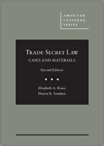 Cases And Materials On Modern Property Law American Casebook Series