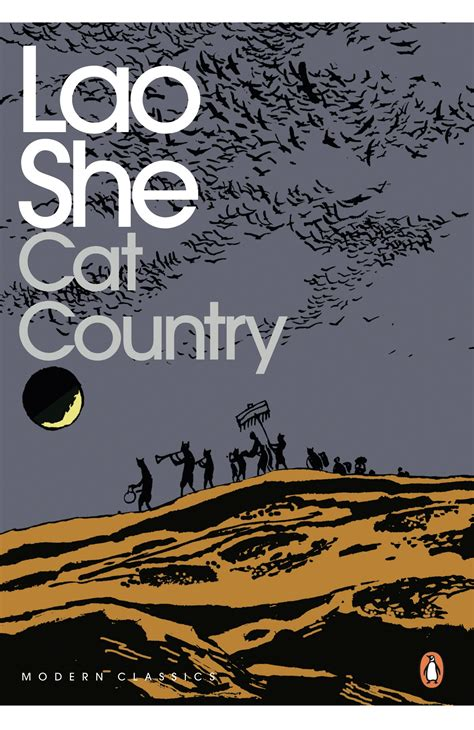 Cat Country She Lao (PDF/ePUB) on