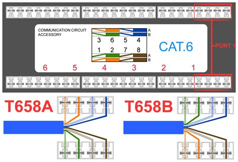 cat wiring diagram wall plate images wiring diagram in addition cat5e wiring diagram wall plate cat5e