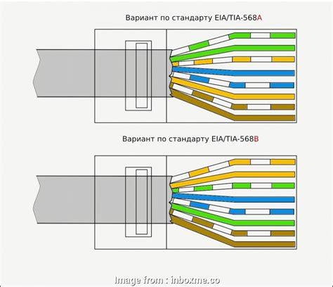 Cat5 B Wiring (ePUB/PDF) Free