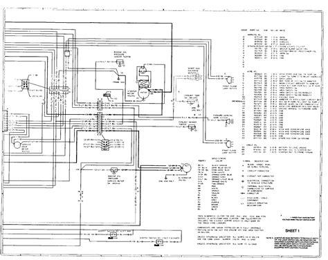 Caterpillar Dozer Wiring Diagrams (ePUB/PDF)