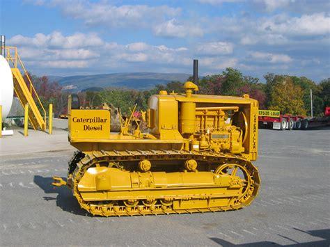 cat engine ecm wiring diagram images dan volvo l e caterpillar tractors information ssb tractor forum