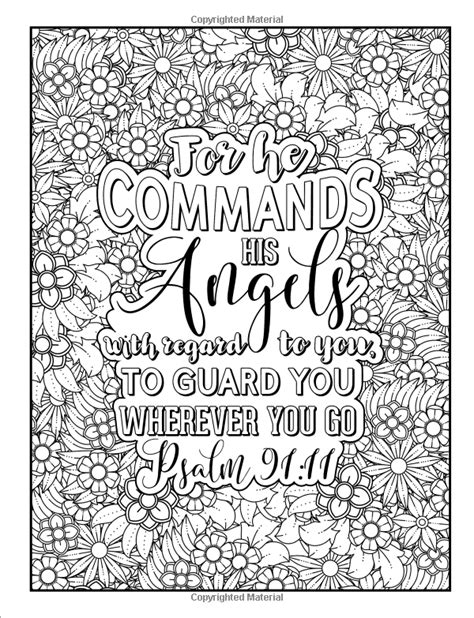 Catholic Coloring Devotional Color The Gospel A Catholic Coloring Book For Adults Children Religious Inspirational Bible Verse Coloring Books For Grown Ups