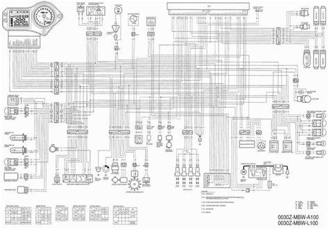 Cbmw Schematic Wiring Diagram (ePUB/PDF)
