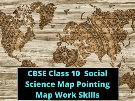Book] Grade 10 Geography Map Work Question Paper - ebookpdfver.ead ...