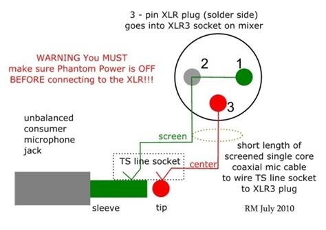 Terrific Cd Mic Wiring Diagrams Epub Pdf Wiring 101 Vieworaxxcnl
