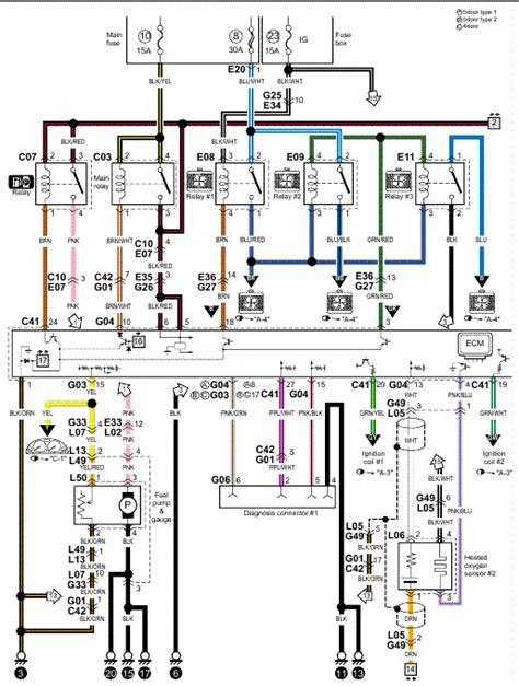 Cdx Gt130 Wiring Diagram (ePUB/PDF) Free