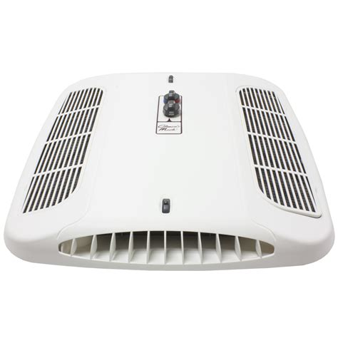 Ceiling Assembly Rv Products 9430D715 Air Conditioner