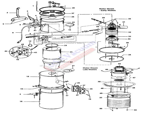 Centralux Wiring Diagram (ePUB/PDF) Free