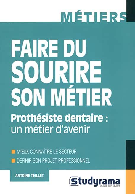 Certificat Daptitude Professionnelle Restaurant Collection Horaires Objectifs Programmes Instructions
