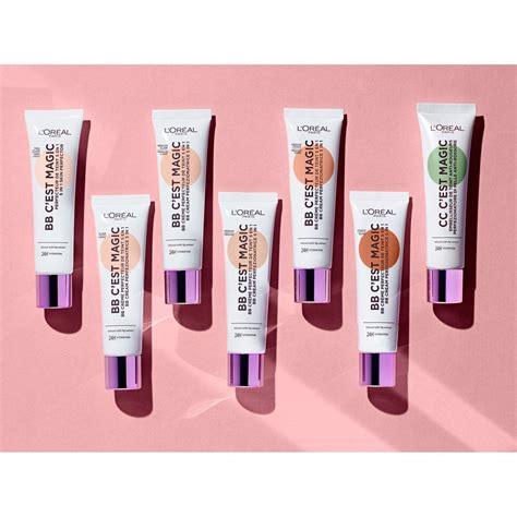 Cest Magique (ePUB/PDF) Free